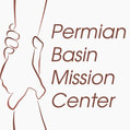 Permian Basin Mission Center
